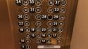 Moi je veux aller à l'étage 7 et demi