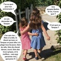 Rêve d'enfants