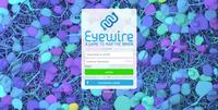 Eyewire (https://eyewire.org) - un jeu collaboratif pour reconstruire la carte neuronale d'une rétine