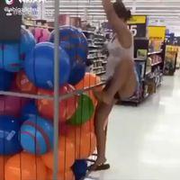 Piscine à boules