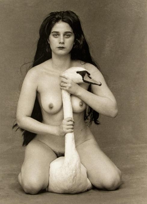 Jirouette nous aurait caché ses passions artistiques de jeunesse ?