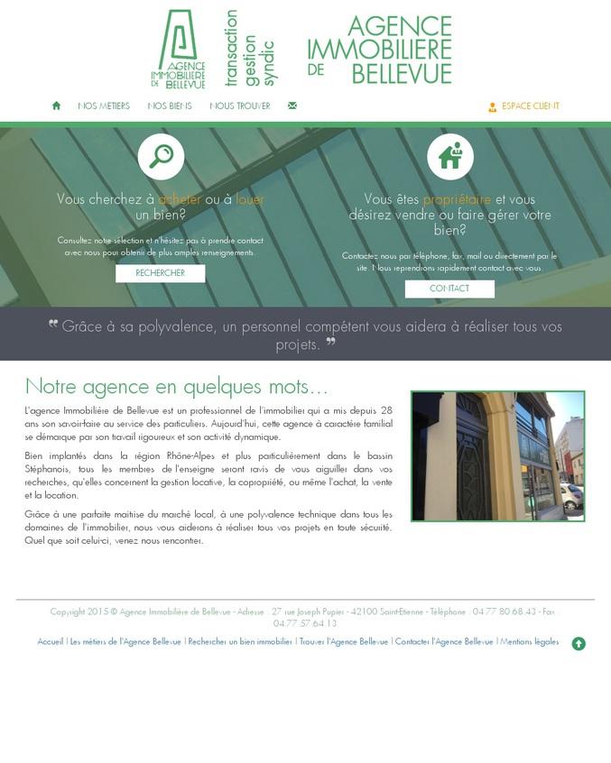 Suite de ce post : http://lelombrik.net/106753 Bon j'ai trouvé ! C'était le logo de mon ancienne agence immobilière...  Merci à la communauté LeLombrik pour sa dévotion !