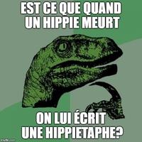 Et pour les Hipster ça donne quoi?