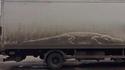 Camion sale